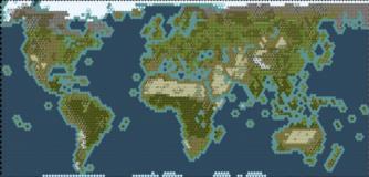 Kartensammlung Civ5 Civwiki