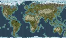 5Play The World by Hormigas 2.jpg