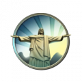 5cristo redentor.png